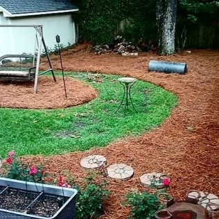 irrigation system repair midway ga richmond hill ga