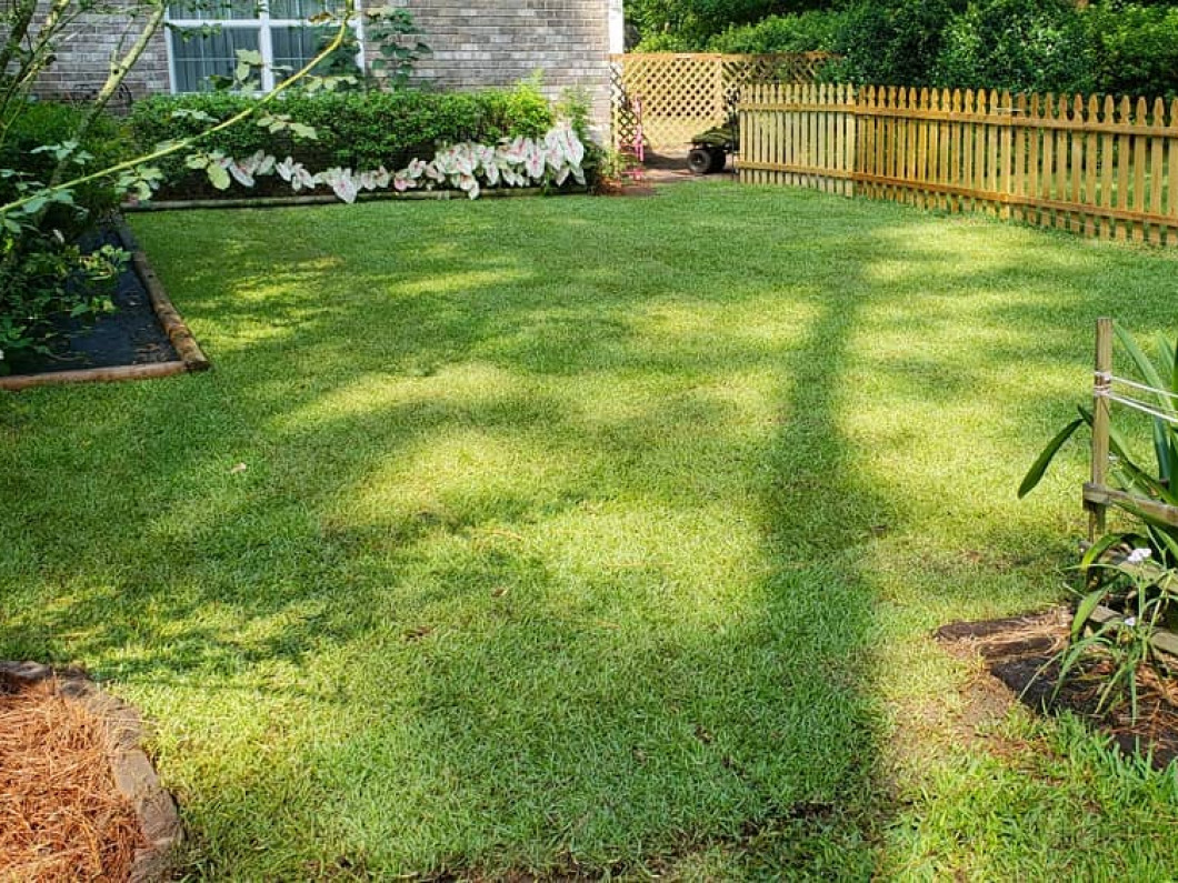 Here 3 facts that should convince you to get sod installation