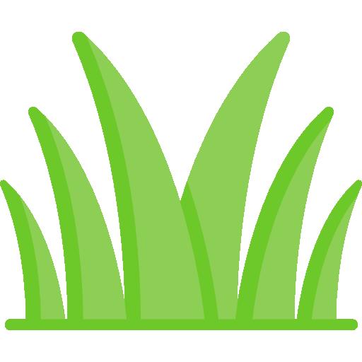 Landscape Design & Maintenance, Sod Installation, Irrigation